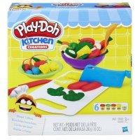 kupit-Hasbro Play-Doh Приготовь и нарежь на дольки (B9012)-v-baku-v-azerbaycane