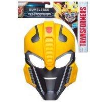 kupit-Hasbro Transformers Игрушка-маска 5 Ультра Би Бамблби (C0890)-v-baku-v-azerbaycane