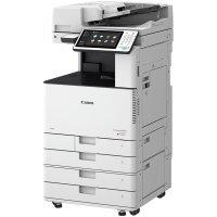 Принтер Canon imageRUNNER ADVANCE C3520i (1494C006)