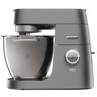 kupit-Кухонный комбайн Kenwood KVL8300S (Silver)-v-baku-v-azerbaycane