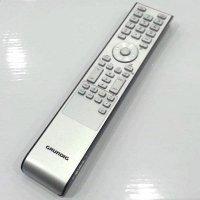 kupit-Пульт для ТВ телевизора ПУЛЬТ GRUNDIG-v-baku-v-azerbaycane