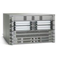 kupit-Маршрутизатор Cisco ASR1006-v-baku-v-azerbaycane