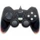 Геймпад Genius Blaze 3, USB, vibration, PC/PS3 (31610060101)
