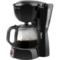 Капельная кофеварка Vitek VT-1521 (Black)