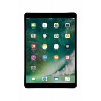 Планшет Apple IPad Pro 10.5: Wi-Fi 256GB - Space Grey (MPDY2RK/A)