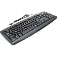 Клавиатура проводная Genius USB (KB-110X)