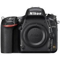 kupit-Фотоаппарат NIKON-D750-BODY-v-baku-v-azerbaycane