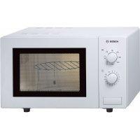kupit-Микроволновка Bosch HMT72G420 (White)-v-baku-v-azerbaycane