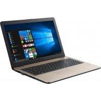 """kupit-Ноутбук Asus VivoBook X542UF-X542UF / Core i5 / 15.6"""" (DM557)-v-baku-v-azerbaycane"""