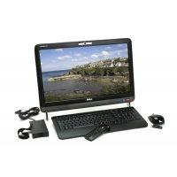 kupit-Моноблок Dell Inspiron One 2205 AMD  22 (2205)-v-baku-v-azerbaycane