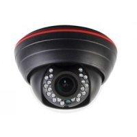 kupit-Аналоговая камера Innotech ITCDNB20AD100-v-baku-v-azerbaycane