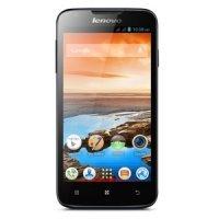 kupit-Мобильный телефон Lenovo A680-v-baku-v-azerbaycane