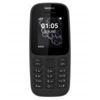 kupit-Телефон Nokia (105)-v-baku-v-azerbaycane