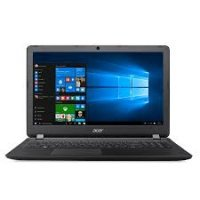Ноутбук Acer Aspire E5-576G Core i5  15,6 (NX.GD0ER.044)