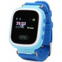 kupit-Электронные часы Wonlex GW900S Blue-v-baku-v-azerbaycane
