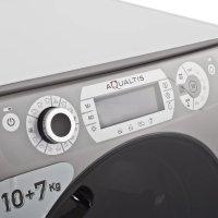 Стиральная машина Hotpoint-Ariston BWMD 742 (EU) (White)