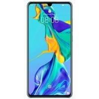 kupit-Смартфон Huawei P30 / 128 GB (Aurora,Crystal)-v-baku-v-azerbaycane