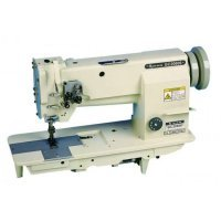 kupit-Швейная машина Typical GC 20606-v-baku-v-azerbaycane