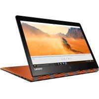 kupit-Ноутбук Lenovo Yoga 900-13ISK/13.3' (80UE00CKRK)-v-baku-v-azerbaycane
