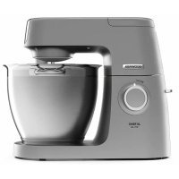 kupit-Кухонный комбайн Kenwood Chef Kmix KMX80 (Multicolored)-v-baku-v-azerbaycane