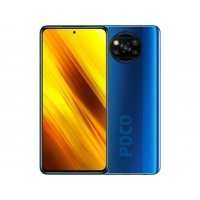 kupit-Смартфон Xiaomi Poco X3 6 GB / 128 GB (Gray, Blue)-v-baku-v-azerbaycane