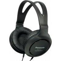 kupit-Наушники Panasonic RP-HT161E-K-v-baku-v-azerbaycane