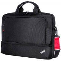 "Сумка для ноутбука Lenovo ThinkPad Essential Topload Case 15.6"" (4X40E77328)"