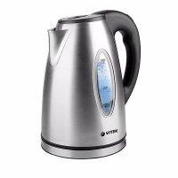 kupit-Чайник VITEK VT-7019 (Металлический)-v-baku-v-azerbaycane
