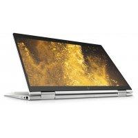 Ноутбук HP EliteBook x360 1030 G3 i5 13.3 (3ZH01EA)