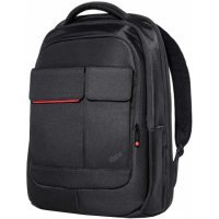"kupit-Рюкзак для ноутбука Lenovo ThinkPad Professional Backpack 15.6"" (4X40E77324)-v-baku-v-azerbaycane"