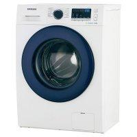 kupit-Стиральная машина Samsung WW6MJ42602WDLP (White)-v-baku-v-azerbaycane