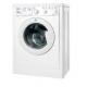 Стиральная машина Indesit IWSD 71051 UA (White)