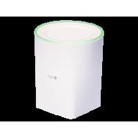 kupit-Колонки SoniGear SG BT Speaker Halo 3i White (Pandora Halo 3i White)-v-baku-v-azerbaycane