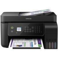 kupit-Принтер Epson L5190 CIS (C11CG85405)-v-baku-v-azerbaycane