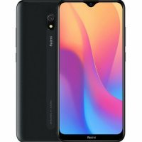 kupit-Смартфон Xiaomi Redmi 8A / 2GB/32GB (Black,Blue,Red)-v-baku-v-azerbaycane