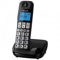 kupit-Panasonic KX-TGE110-v-baku-v-azerbaycane