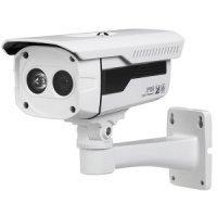 kupit-HDCVI-камера Dahua HAC-HFW1100B-B-v-baku-v-azerbaycane