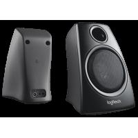 kupit-Акустическая система Logitech Audio System Z130-v-baku-v-azerbaycane