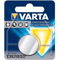 kupit-Батарейки VARTA CR2032-v-baku-v-azerbaycane