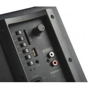 Акустическая система Edifier XM2 2.1