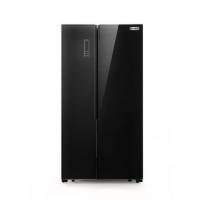 kupit-Холодильник Eurolux No Frost 90X175 EU-RF 600 HNF-2BG-v-baku-v-azerbaycane