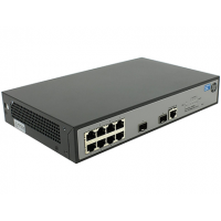Коммутатор HP 1920 8G Switch (JG920A)