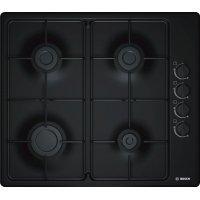 kupit-Газовая варочная поверхность Bosch PBP6C6B80Q (Black)-v-baku-v-azerbaycane