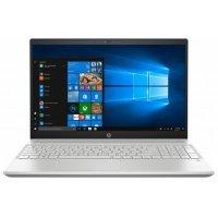 """kupit-Ноутбук HP Pavilion Laptop 15-cs1038ur / Core i5 / 15.6"""" (5YW08EA)-v-baku-v-azerbaycane"""