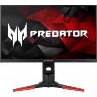 """kupit-Монитор Acer Predator LCD XB1 / 27 """" (UM.HX1EE.001)-v-baku-v-azerbaycane"""