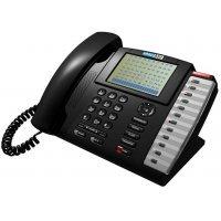 kupit-Телефон Системный Karel OP50 (MKNS30010-I)-v-baku-v-azerbaycane