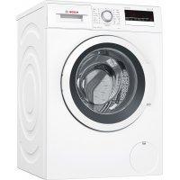 kupit-Стиральная машина Bosch Serie 4 WAK20260ME (White)-v-baku-v-azerbaycane