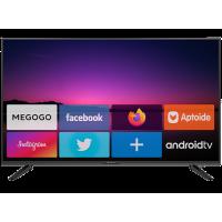 """kupit-Телевизор Zimmer 43"""" Zimmer ZM-TVSF4335 / Smart TV-v-baku-v-azerbaycane"""