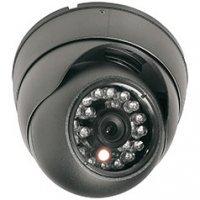 Камера наблюдения Sony (DP-950W)