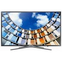 """kupit-Телевизор SAMSUNG 43"""" UE43M5500AUXRU Full HD, Smart TV, Wi-Fi-v-baku-v-azerbaycane"""
